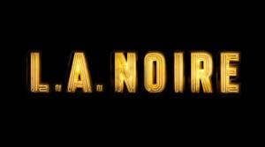 La-noire-logo